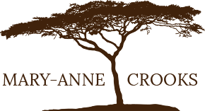 Mary-Anne Crooks